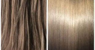 بهترین احیا کننده موی